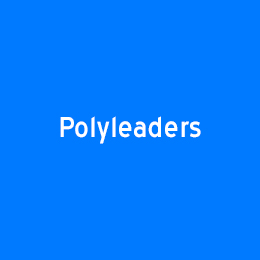 Poly Leader