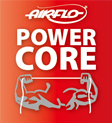 POWER CORE