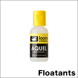 Floatants
