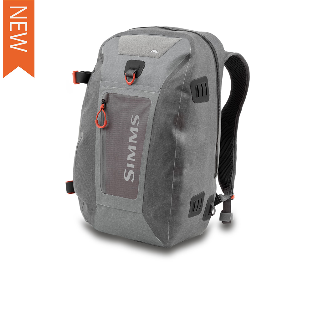 DRY CREEK Z BACKPACK