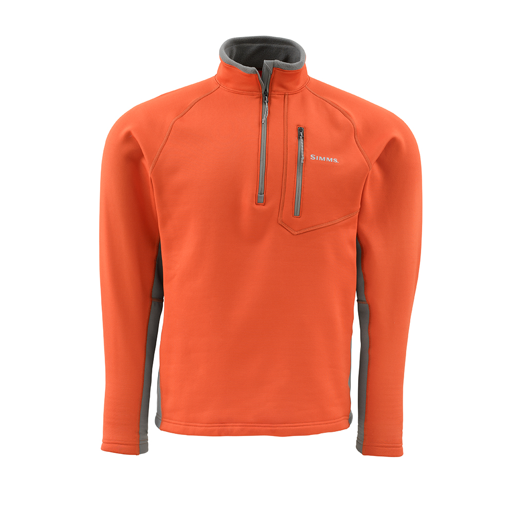Thermal Shirts For Women
