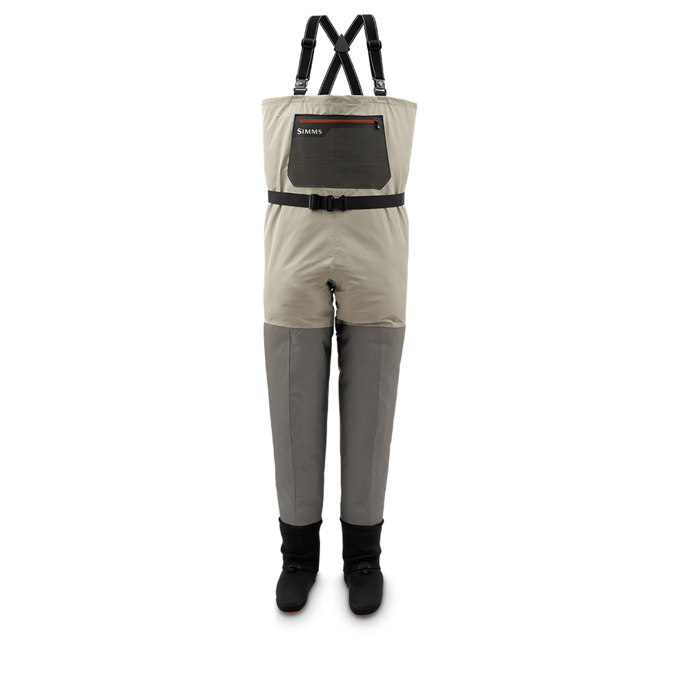 HEADWATERS WADER