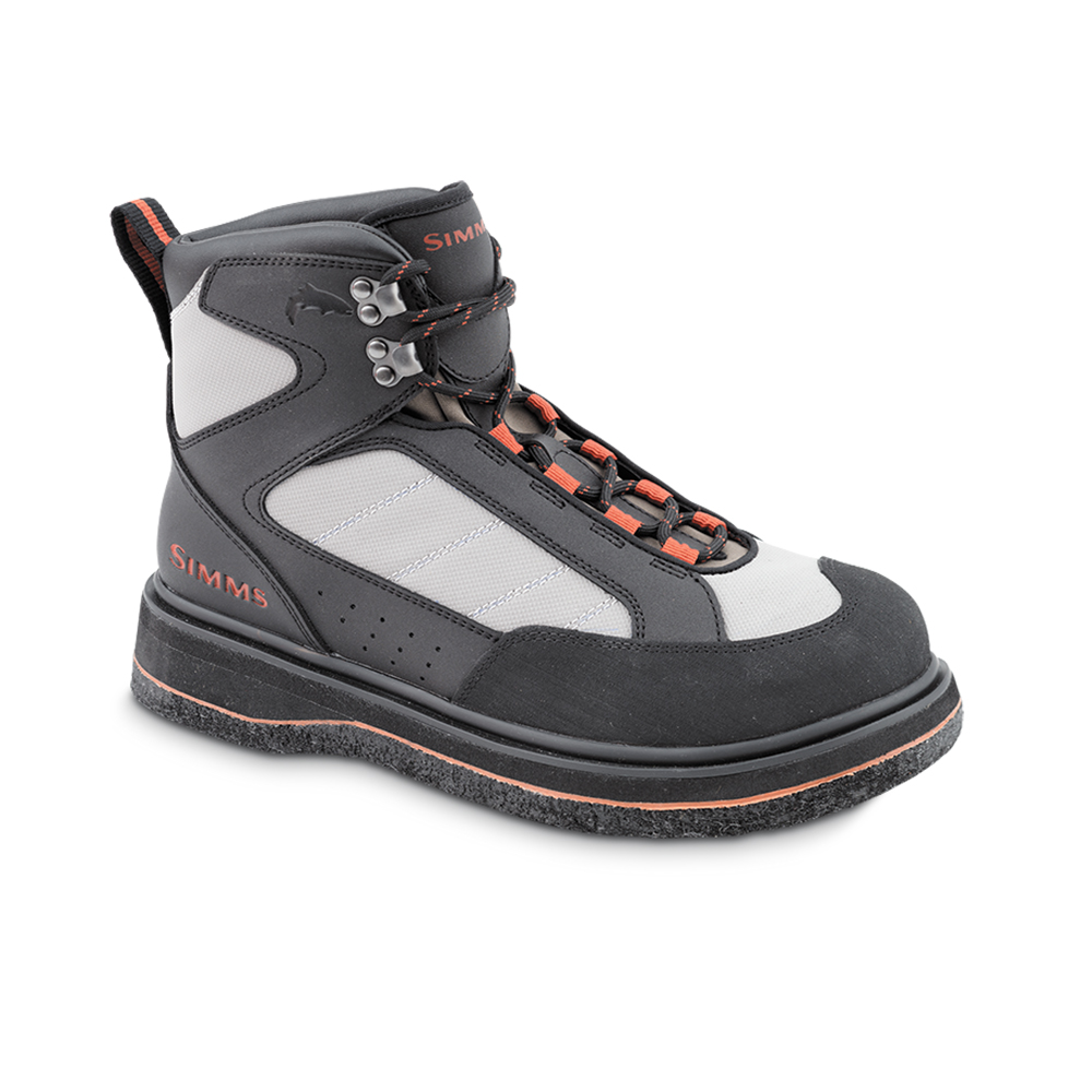 ROCK CREEK BOOT
