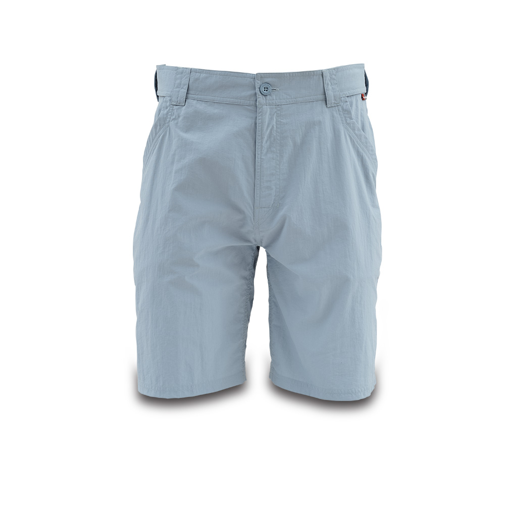 SUPERLIGHT SHORT