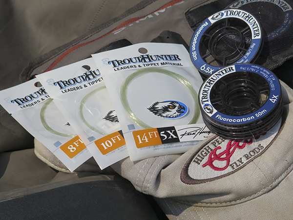 TroutHunter Leaders and Tippet[5]