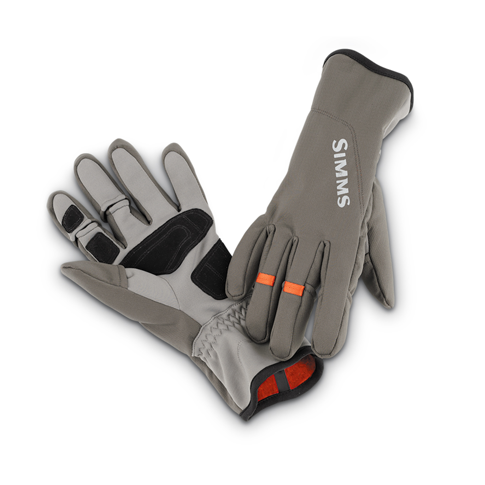 EXTREAM FLEX GLOVE