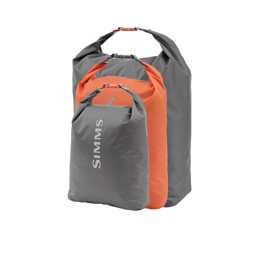 DRY CREEK DRY BAG