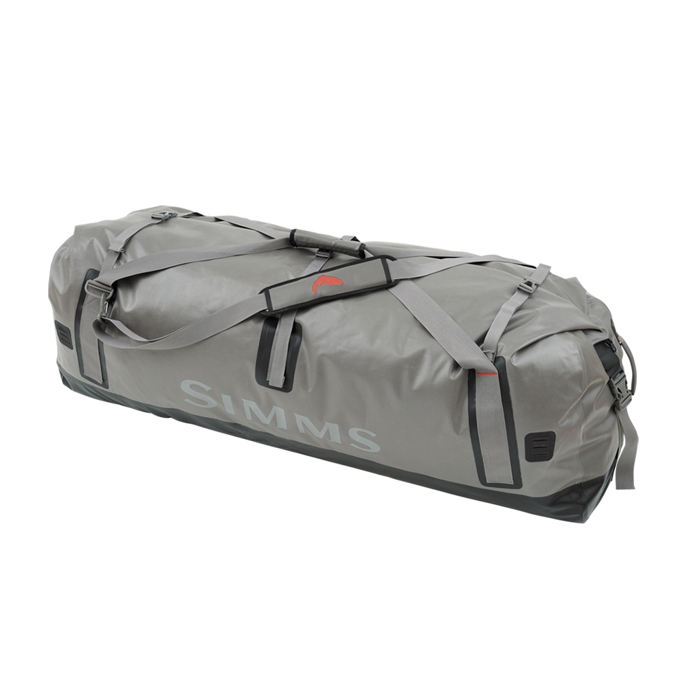 DRY CREEK DUFFLE - XL