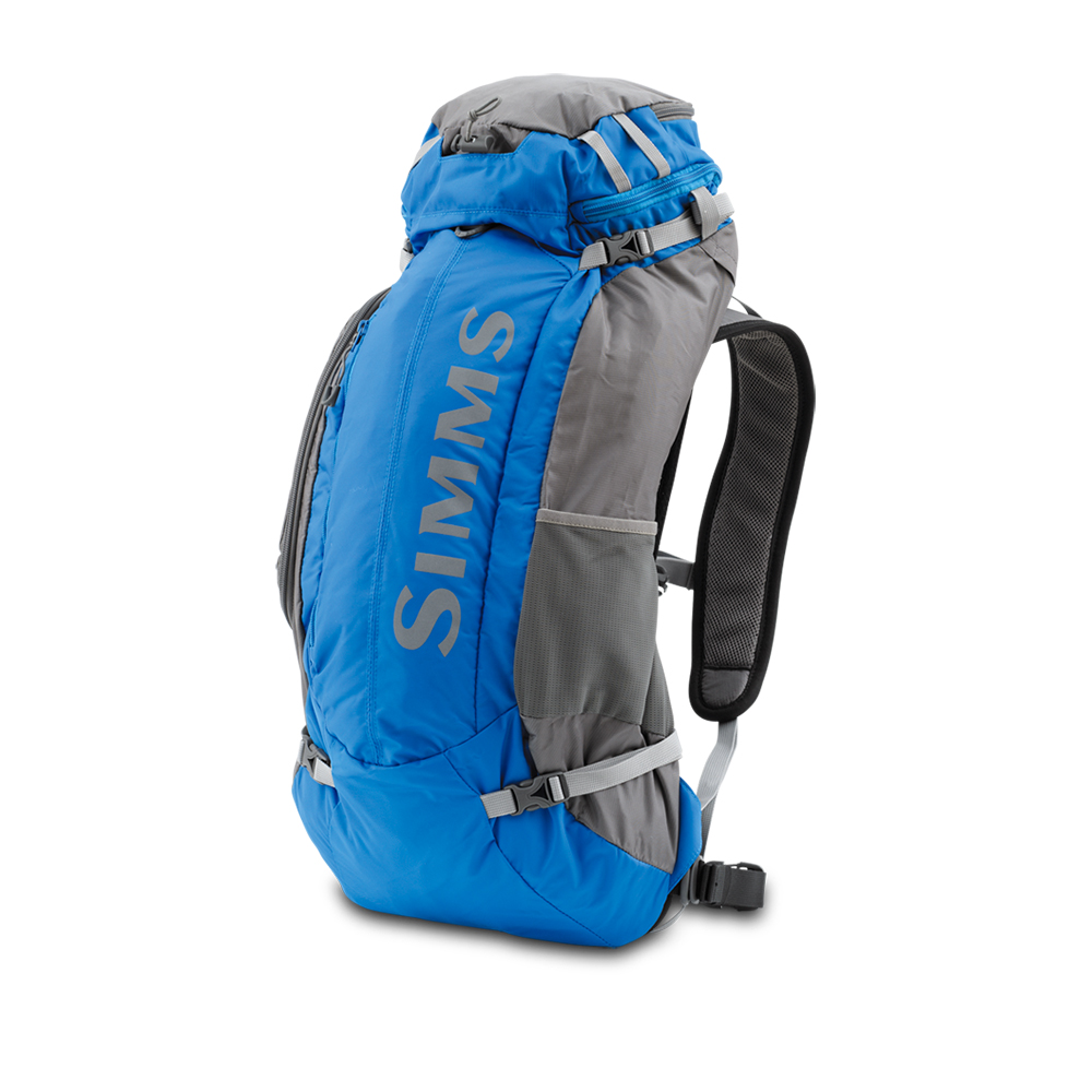 WAYPOINTS BACKPACK SM