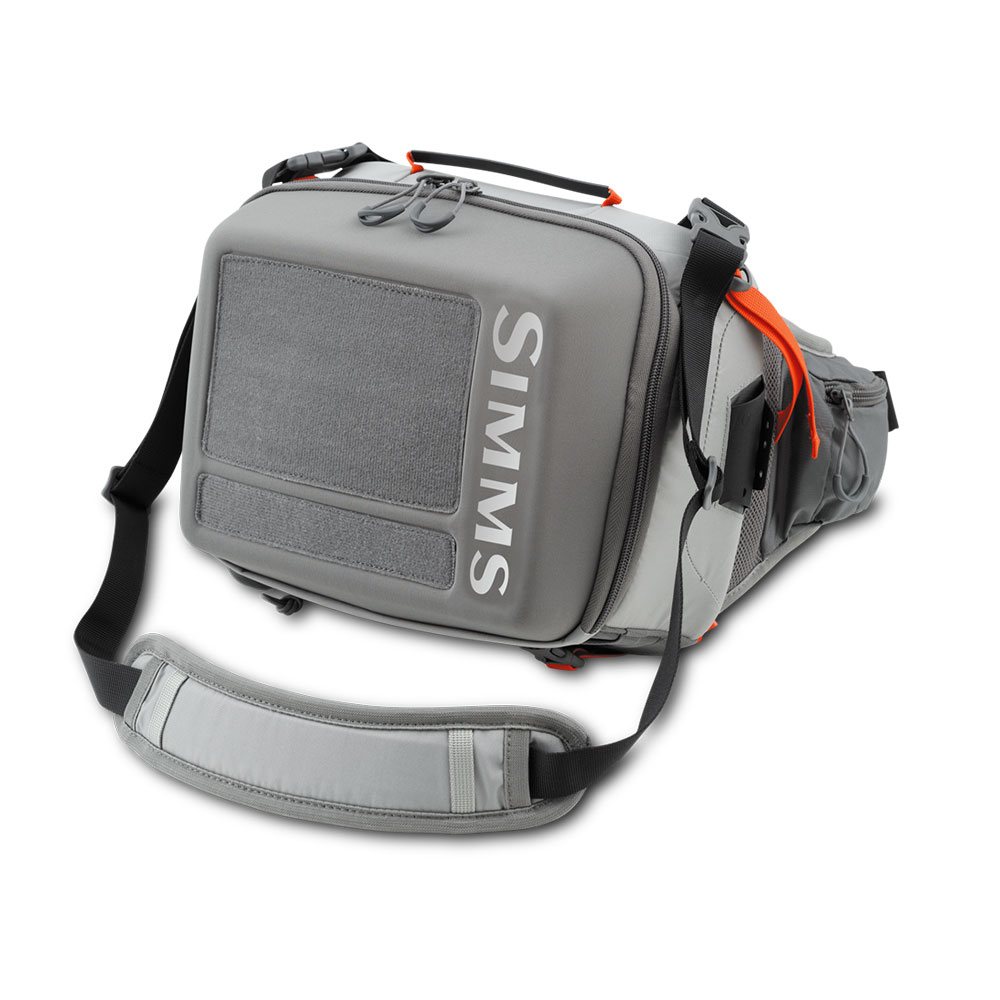 WAYPOINTS HIP PACK LG