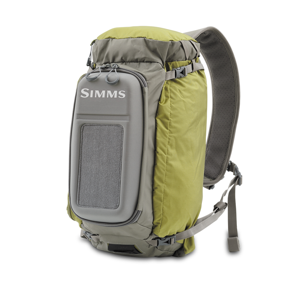WAYPOINTS SLING PACK LG