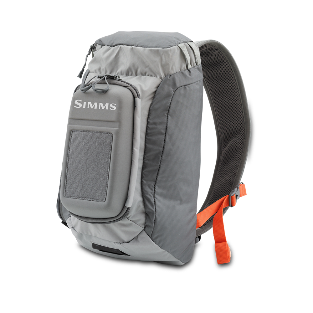 WAYPOINTS SLING PACK SM