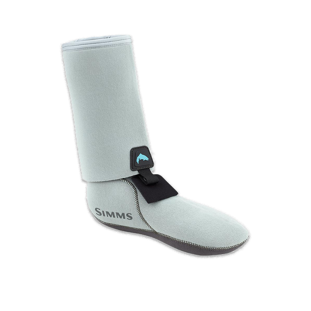 WOMEN'S GUARD SOCK