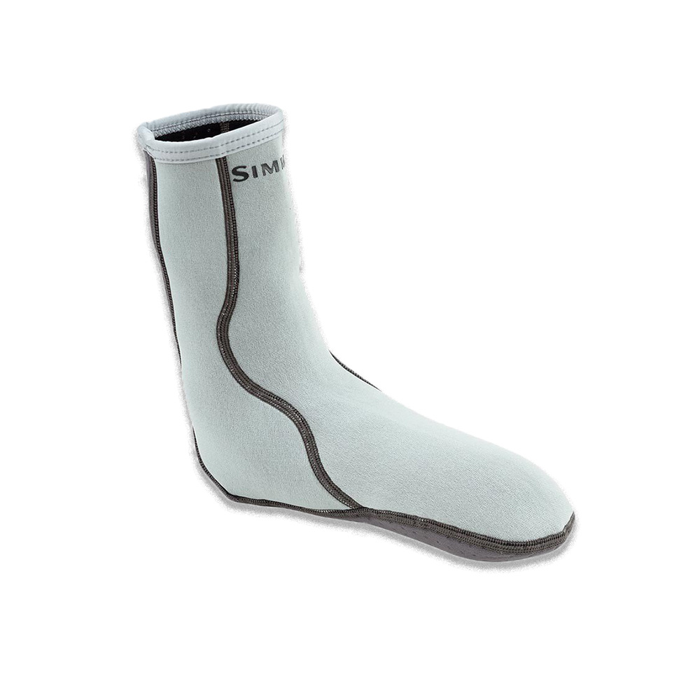 WOMEN'S NEOPRENE WADING SOCK