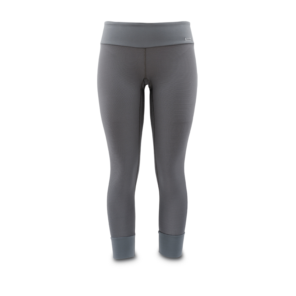 WOMEN'S WADREWICK CORE BOTTOM