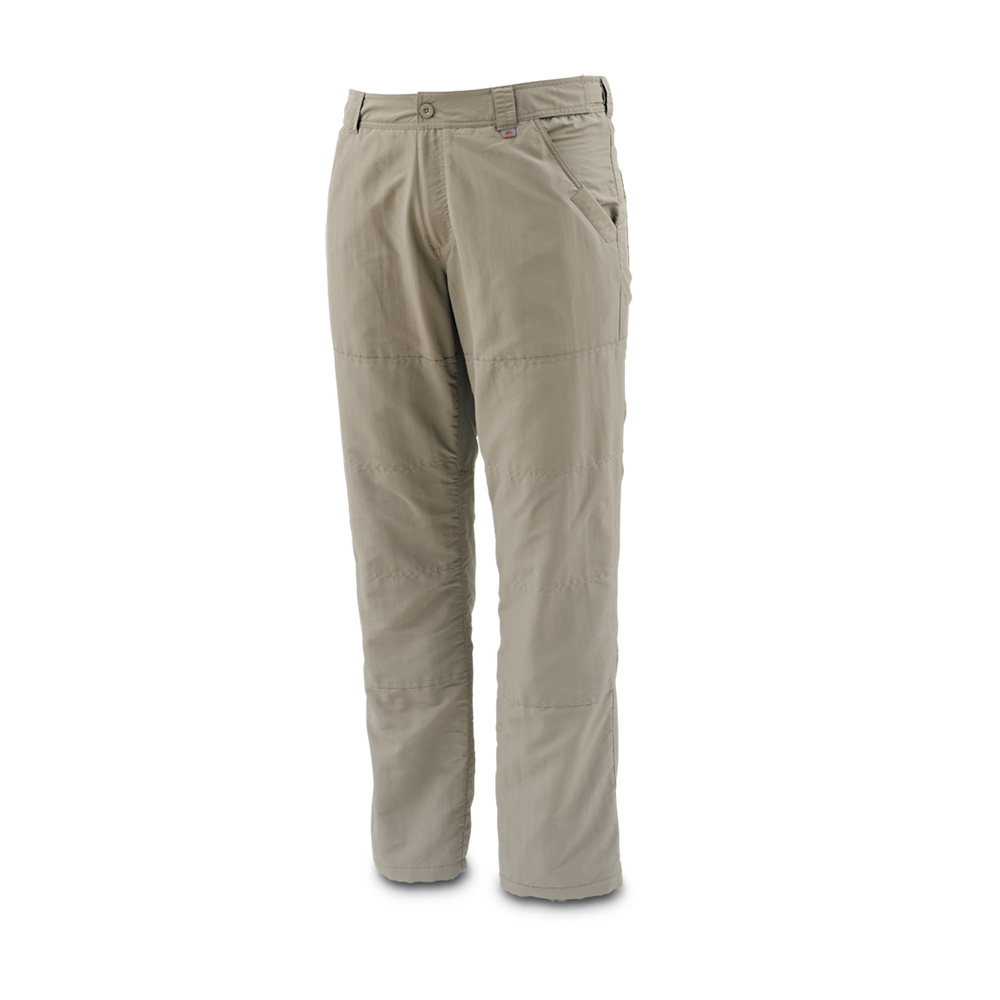 COLDWEATHER PANT