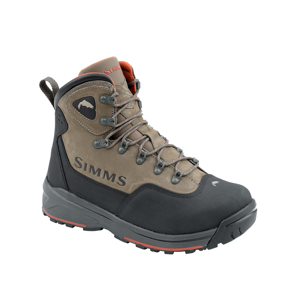 HEADWATERS PRO BOOT