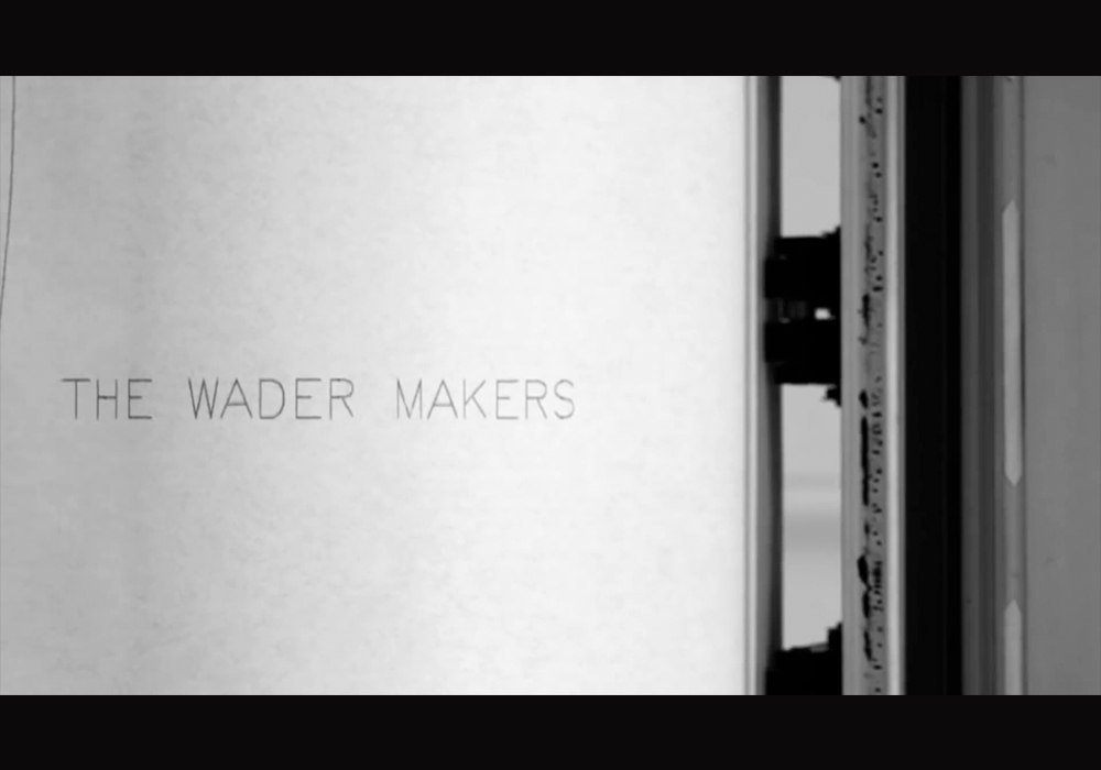 Simms_The-Wader-Makers_top