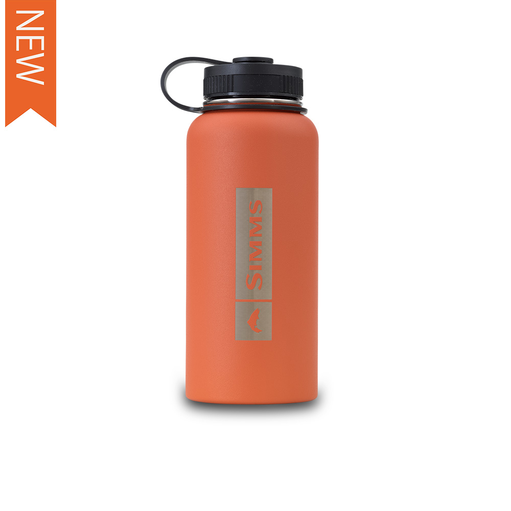 HEADWATERS INSULATED BOTTOLE