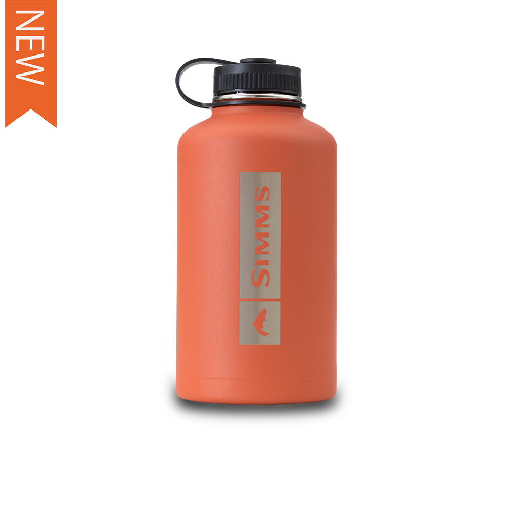 HEADWATERS INSULATED GROWLER