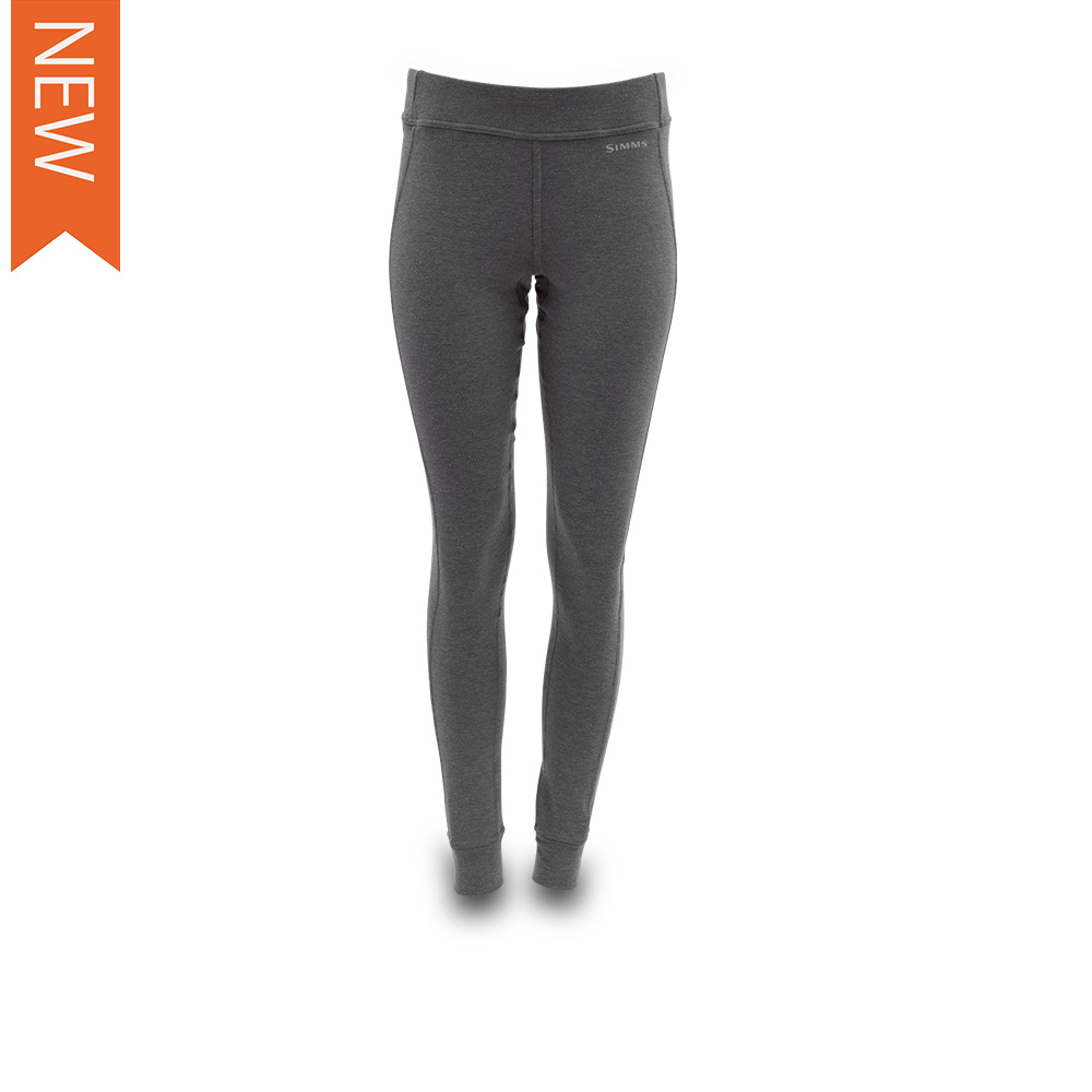 WOMEN'S COLDWEATHER PANT