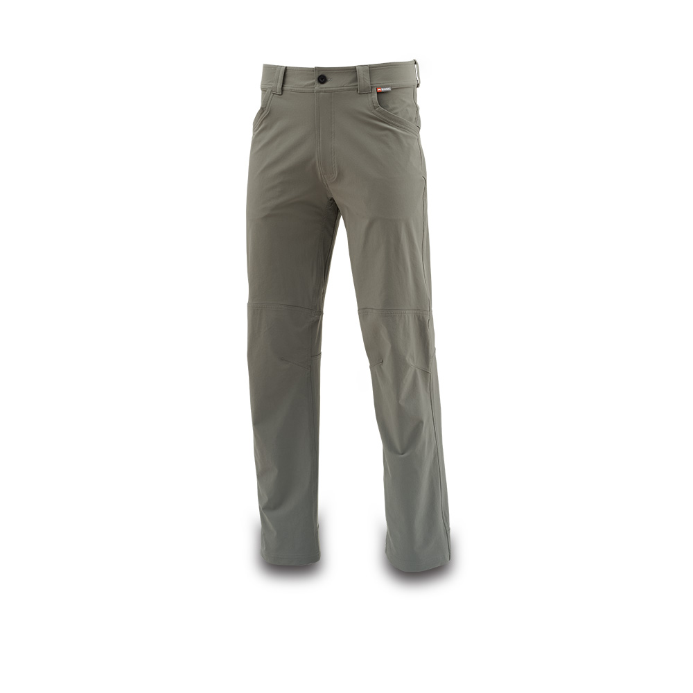 FAST ACTION PANT