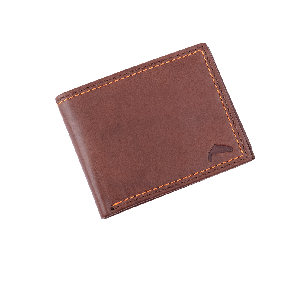 GALLATIN WALLET