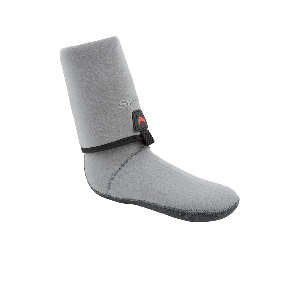 GUIDE GUARD SOCK