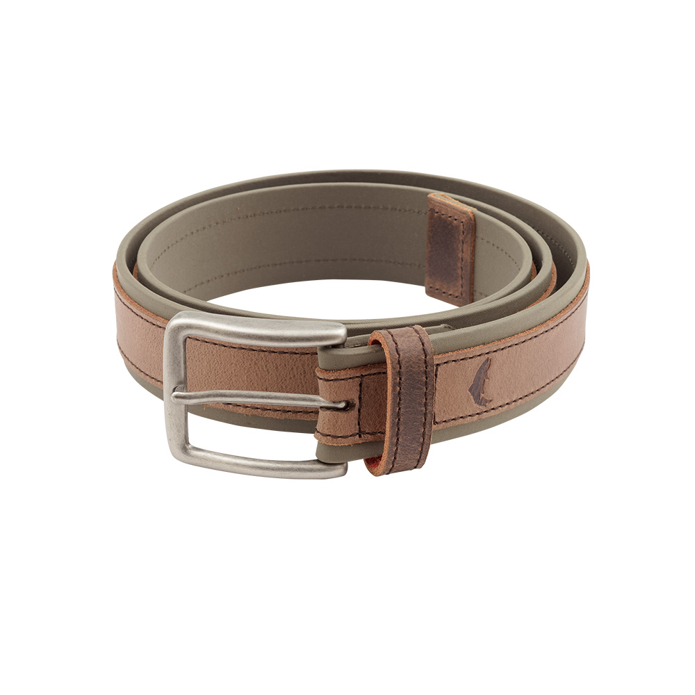 WADER MAKERS BELT