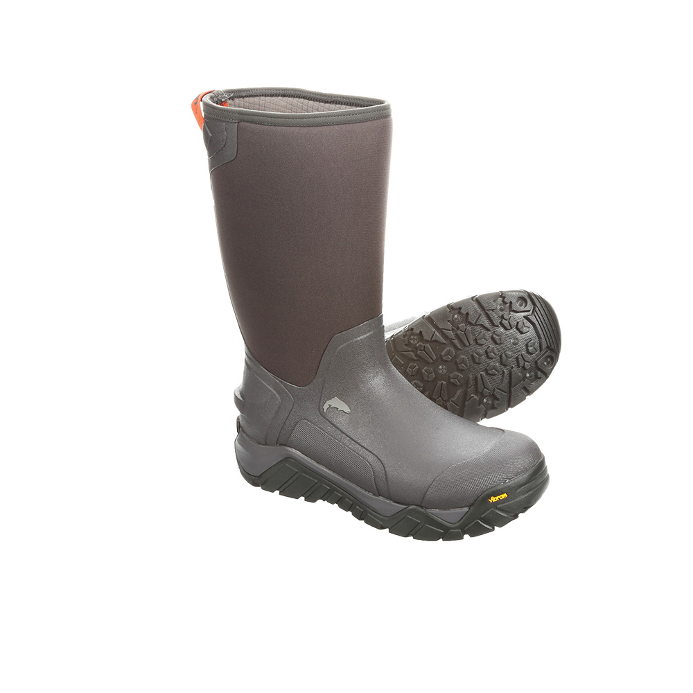 G3 GUIDE PULL-ON BOOT - 14
