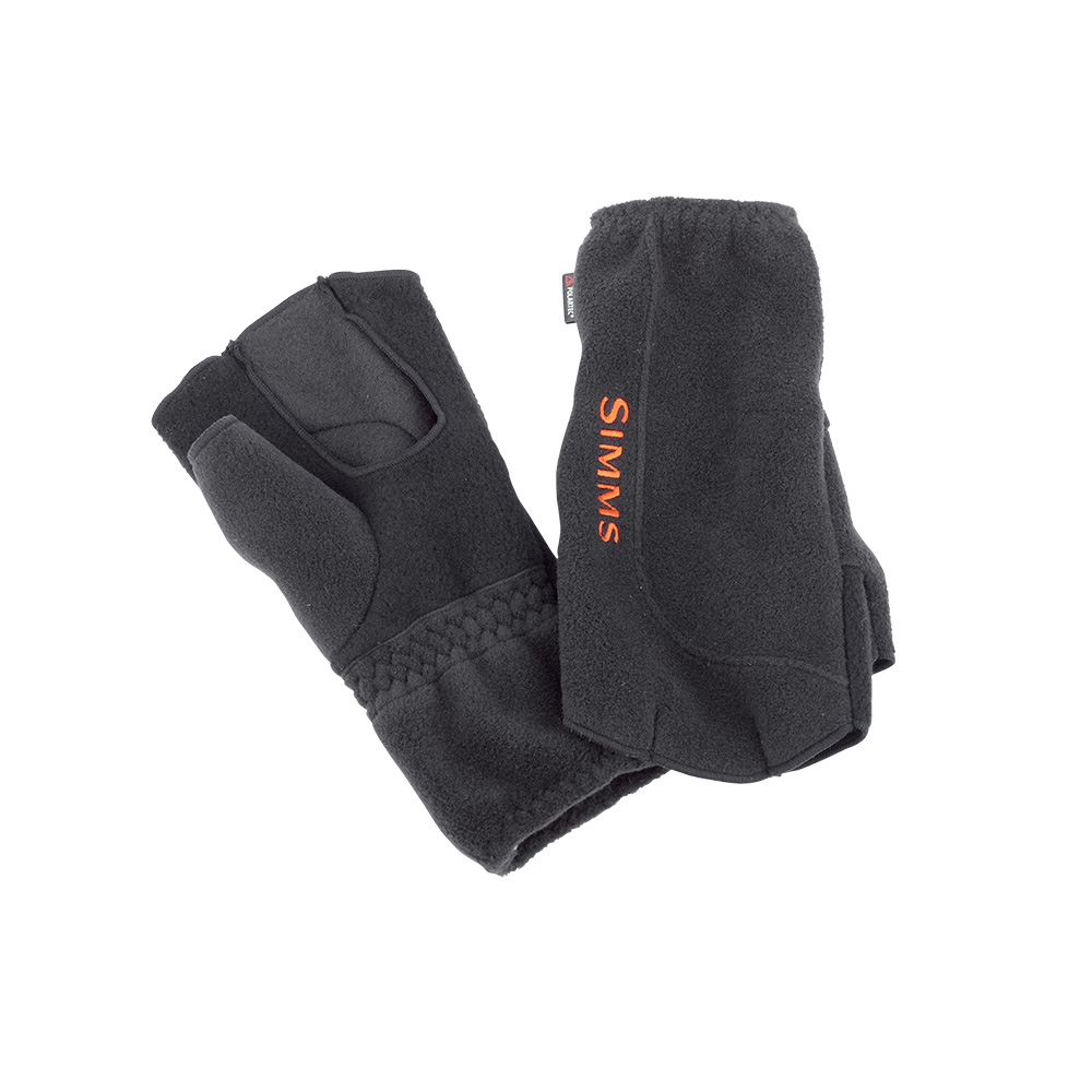 HEADWATERS FLEECE  NO-FINGER GLOVE