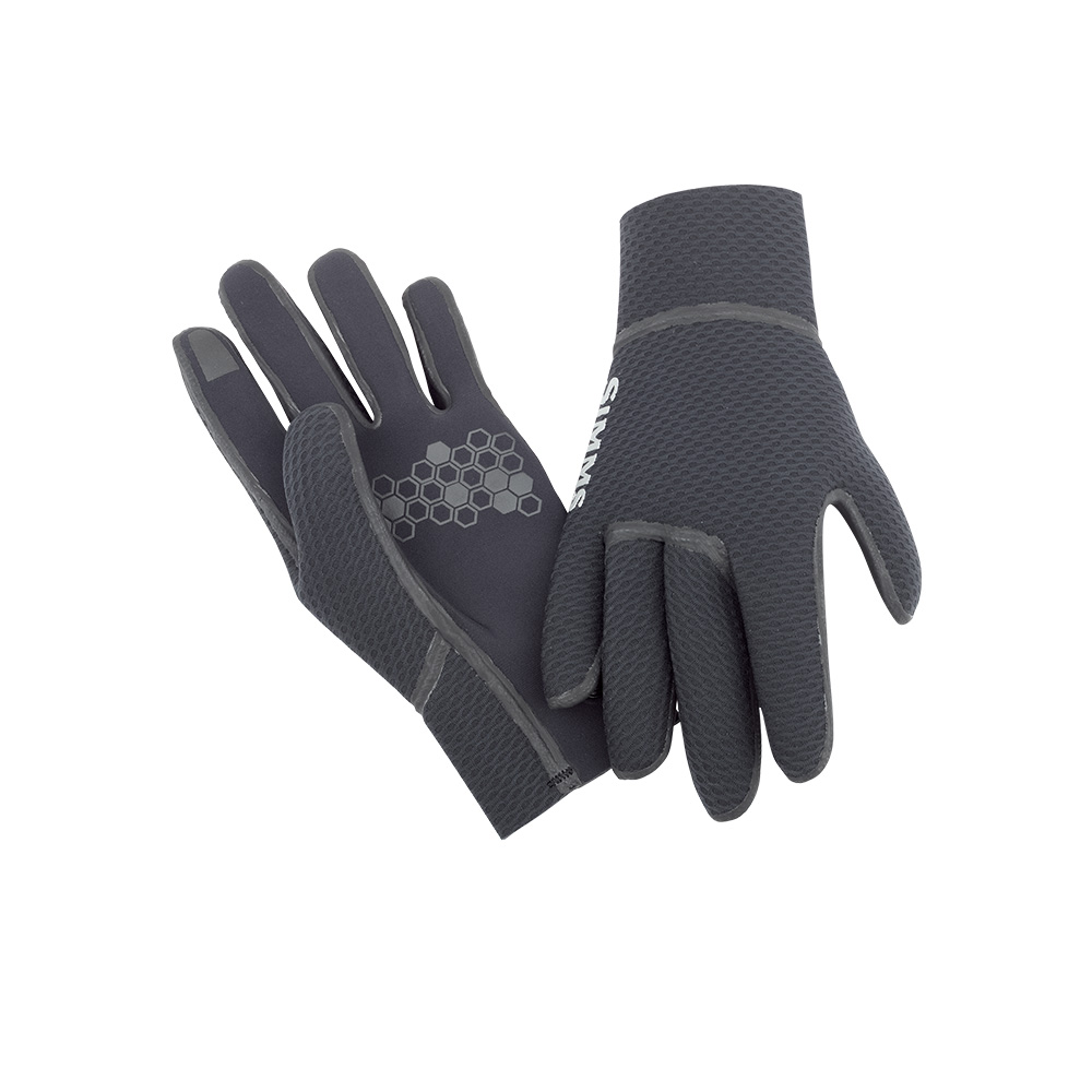 KISPIOK GLOVE