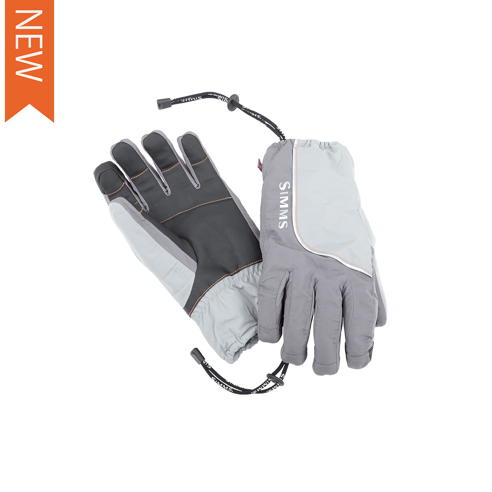 OUTDRY INSULATED GLOVE