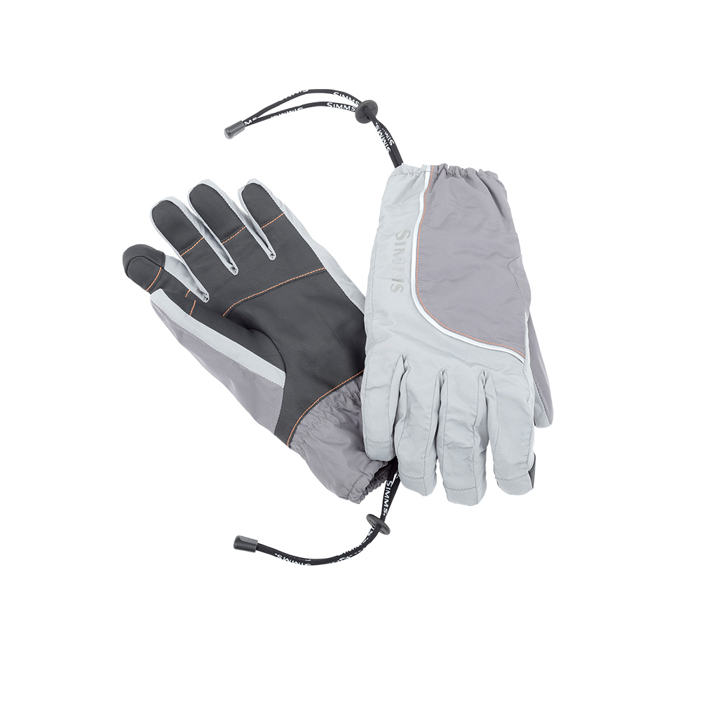 OUTDRY SHELL GLOVE