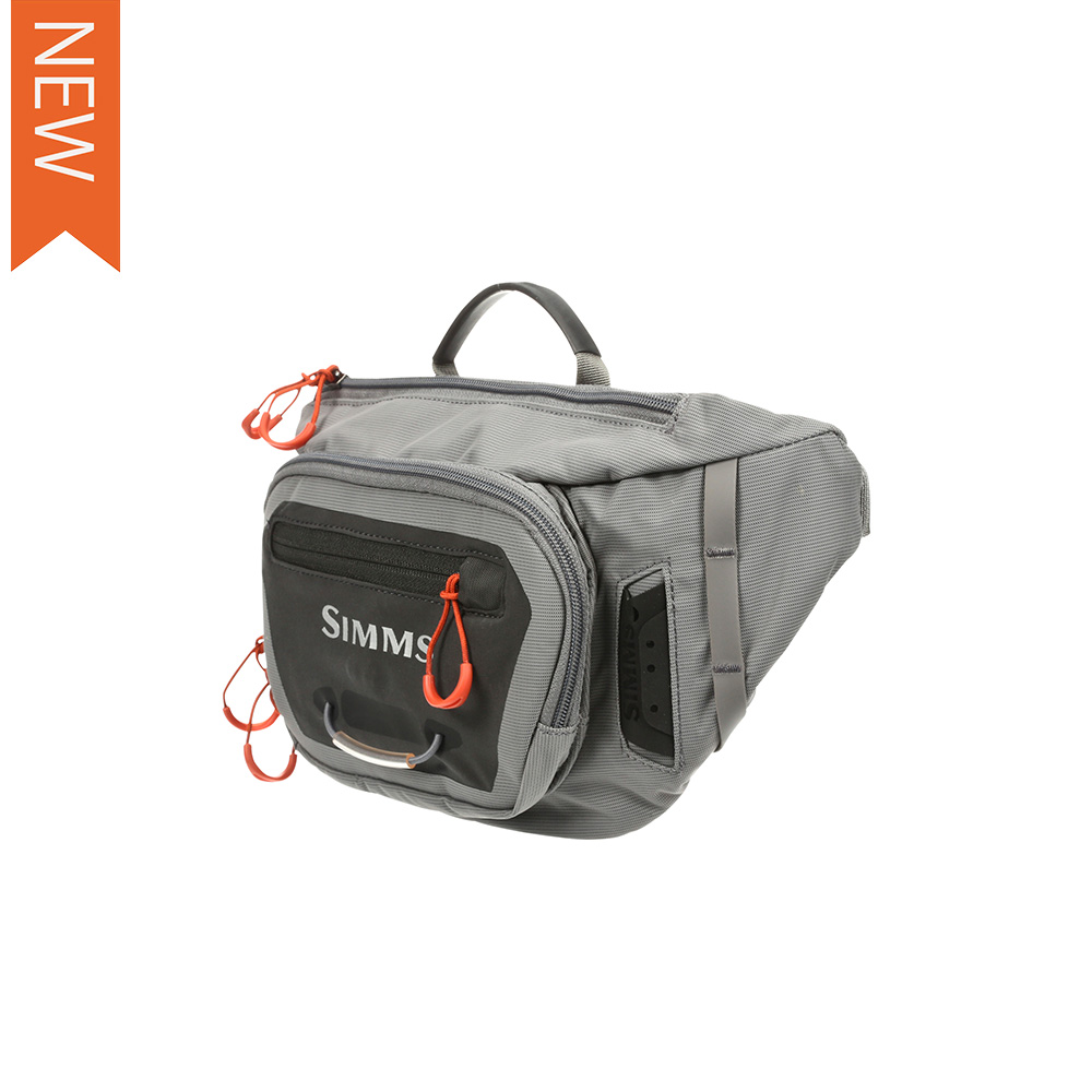 FS TACTICAL HIP PACK