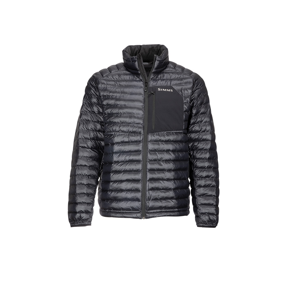 EXSTREAM  JACKET