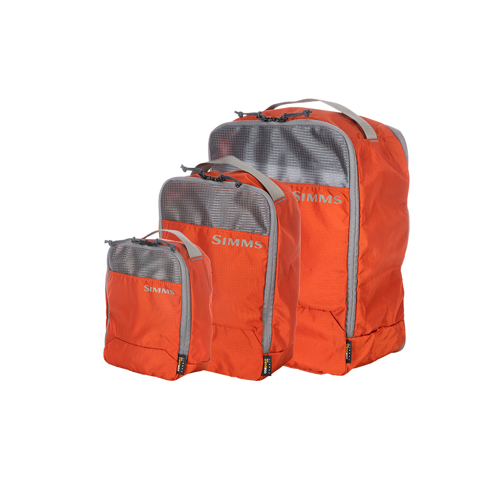 GTS PACKING KIT - 3PACK